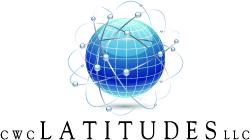 CWC Latitudes LLC